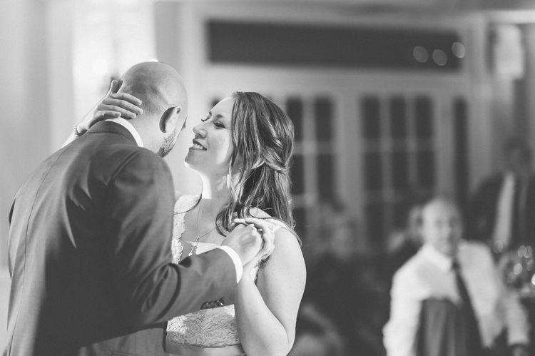 Rustic waterfront jewish wedding ceremony of Rebecca and Jon at Rock Island Lake Club in Sparta NJ followed by fun and festive wedding reception filled with dancing, emotional speeches and more dancing, of course jewish horah captured by MJ from Pearl Paper Studio. We are New Jersey, New York and Long Island wedding photographers and our passion is to photograph fun, warm and energetic couples on their wedding day. We love to hear about your wedding day, and we would be thrilled to be part of it.