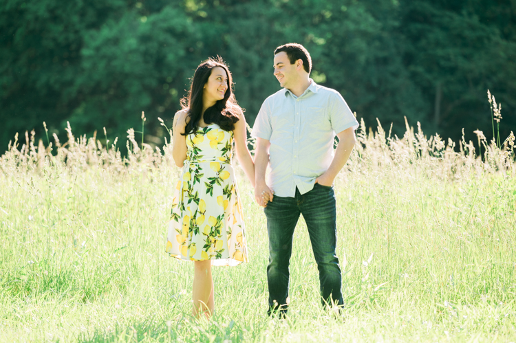 The Cross Estate Gardens is a nice quiet little garden located Bernardsville NJ, and we couldn't be happier to be back photographing again since COIVD-19 pandemic. Our first engagement session back is at The Cross Estate Gardens with Zoelle and Jordan. Zoelle and Jordan's Summer engagement at The Cross Estate Gardens NJ captured by Steve and Jeanie from Pearl Paper Studio. Pearl Paper Studio is here to capture real emotions, fun couples with non-traditional wedding stories, we are currently booking fall 2020 and 2021 weddings in New Jersey, New York and Long Island. Until we meet again please be safe and healthy during this crazy time!