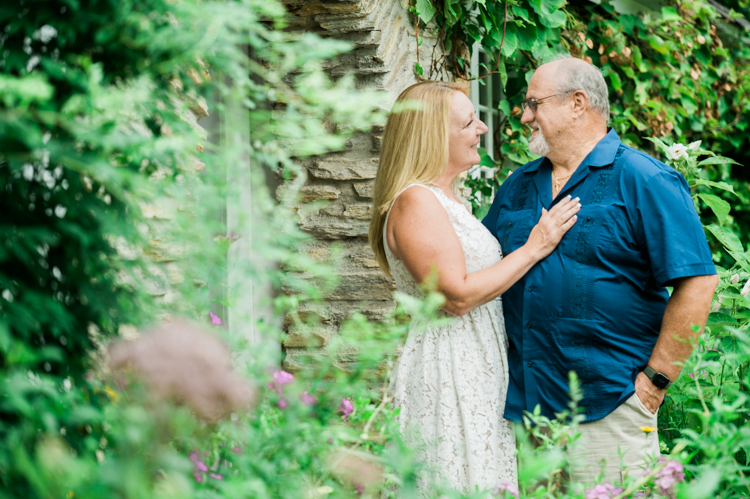 Elizabeth and Rob like many couples that planed their dream wedding in 2020 had to postpone their wedding twice and their wedding next month is their third wedding date which they are planning for a small backyard wedding ceremony and reception to follow COVID regulations at their house in Piscataway. Big weddings are tough during this pandemic but small intimate weddings can be fun and meaningful. Elizabeth and Rob's engagement session at Colonial Park Somerset NJ captured by Steve from Pearl Paper Studio. Pearl Paper Studio is here to capture real emotions, fun couples with non-traditional wedding stories, we are currently booking fall 2020 and 2021 weddings in New Jersey, New York and Long Island. Until we meet again please be safe and healthy during this strange time called COVID-19
