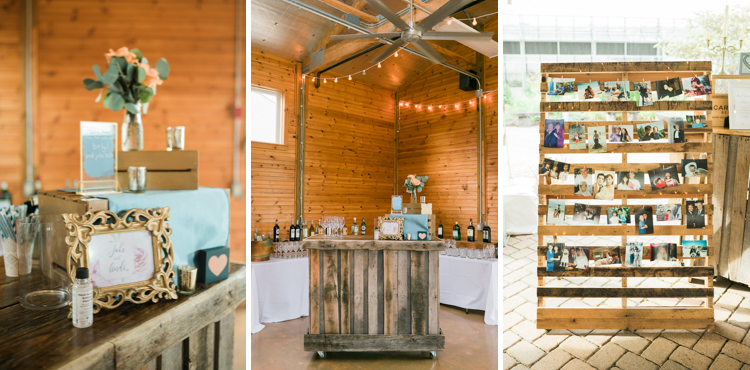 We love photographing wedding at The Sussex County Fairgrounds, the conservatory at Sussex County Fairgrounds got the mower & rustic design with all the outdoor space and garden for photos! Andi and Jake's wedding September wedding at The Conservatory was filled with lovely decor and wedding details also Andi the bride is a graphic designer so DIY all the signs for her own wedding. Reception was held inside a tent outside with cafe lights hanging, Andi and Jake danced, laughed and drank with their most closest people. Andi and Jake's wedding at The Sussex County Fairgrounds captured by Ed and Jeanie from Pearl Paper Studio. Pearl Paper Studio is here to capture real emotions, fun couples with non-traditional wedding stories, now we are booking small and intimate backyard wedding, outdoor tent wedding, farm wedding, elopements, nyc elopements. We are currently booking fall 2020 and 2021 weddings in New Jersey, New York and Long Island.