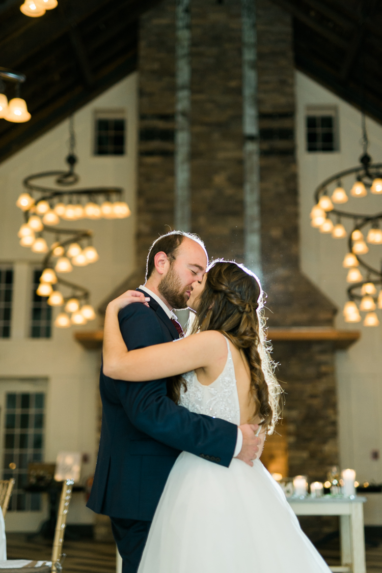 The Ryland Inn located in Whitehouse Station NJ was voted one of the best wedding venue in NJ. This old equestrian estate got a modern renovation to host private events. Kayla and Kevin