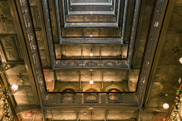 The Beekman Hotel NY history goes all the way back to 1761, Ralph Waldo Emerson, Mark Twain, and Henry David Thoreau. Edgar Allan Poe publishes his paper on this site in the 1800